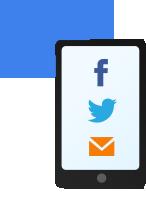 Mobile Social WiFi