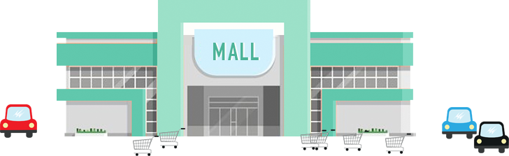 Supercharge Your WiFi Marketing for Shopping Malls and Increase Retail Revenue