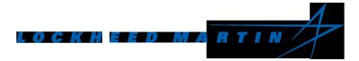 Lockheed-Martin/Leidos
