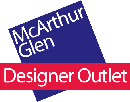 McArthurGlen Group