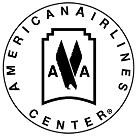 American Airlines Centre
