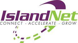 Island Net
