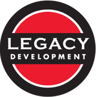 Legacy Development