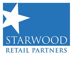 Starwood Retail