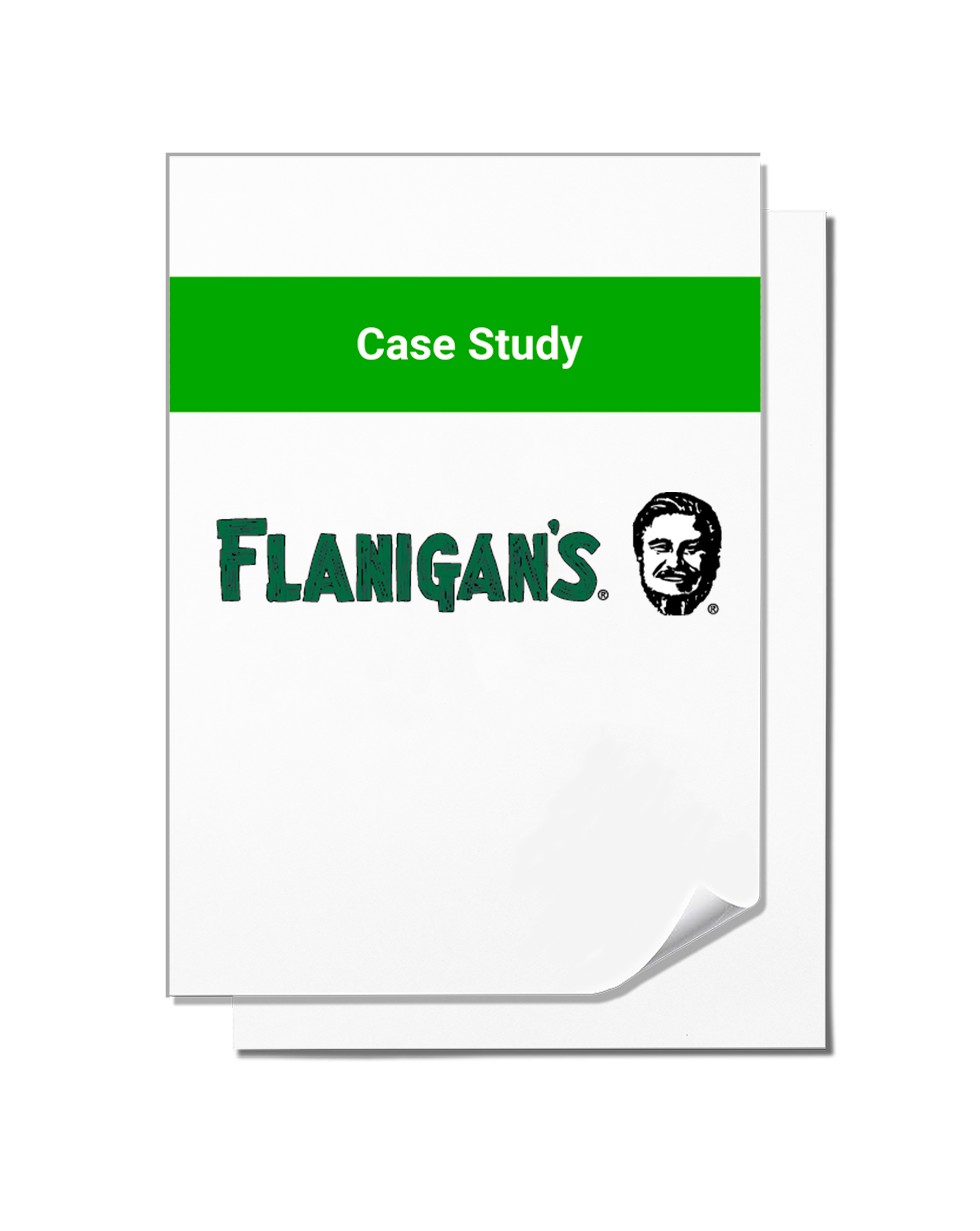 How Flanigan's Leveraged Guest WiFi During the Pandemic to Supercharge Their Marketing