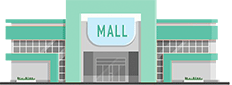 wifi marketing solutions