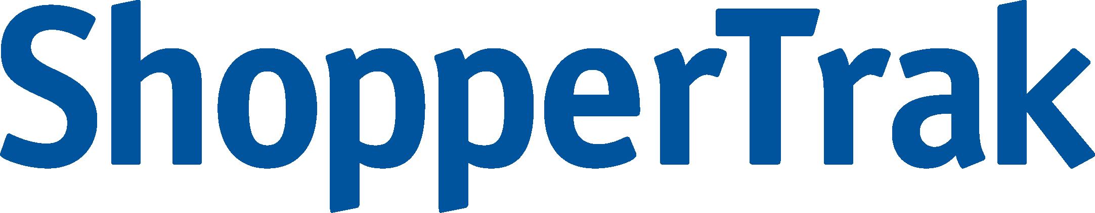 ShopperTrack