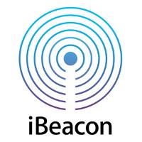 Le déploiement <strong>iBeacon</strong> se confirme en France et les initiatives se multiplient...