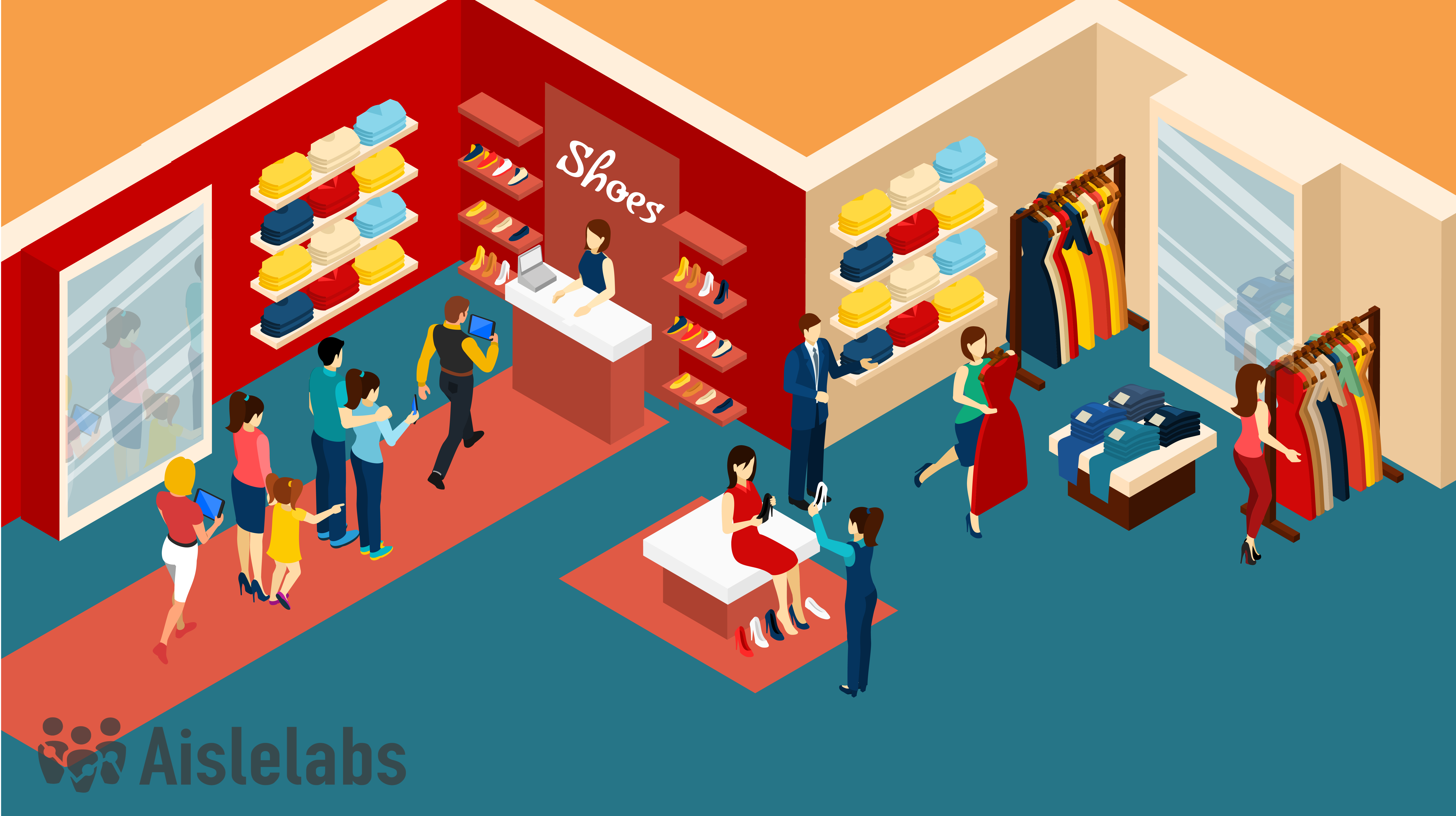 Retargeting Online for Physical Retailers — Part 2