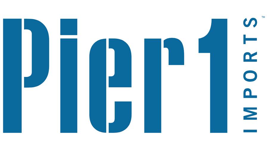 pier 1 imports logo vector aislelabs pier 1 imports logo vector aislelabs